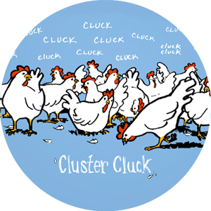 Cluster_Cluck_Tee_Featured_Thumb