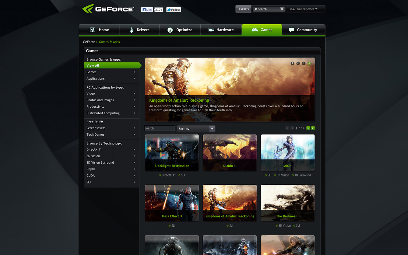 GeForce_01