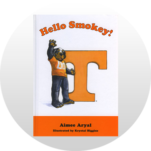Hello_Smokey_Featured_Thumb