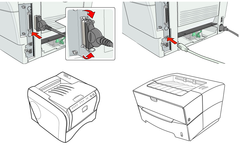 Kyocera_Printer_Technical_Illustration