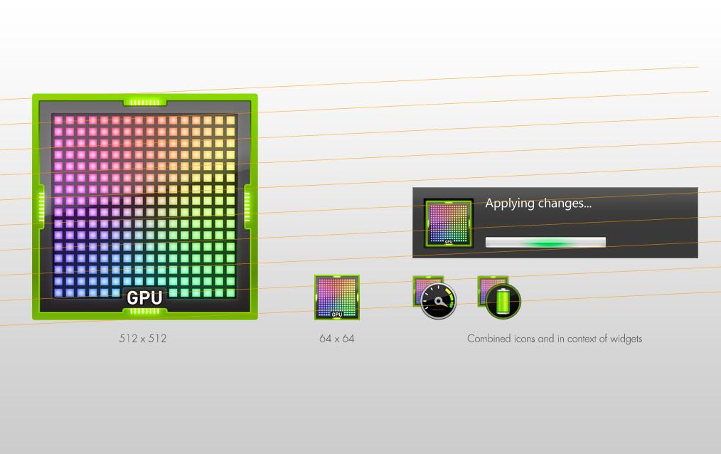 NVIDIA_Icons_GPU