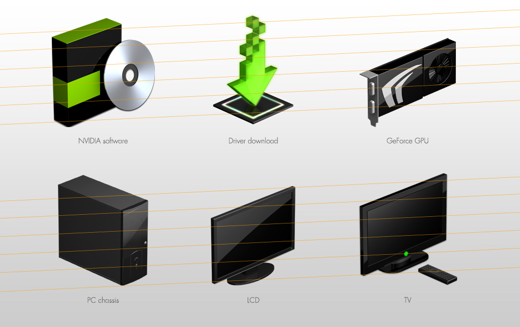 NVIDIA_Icons_Master_Set_Components