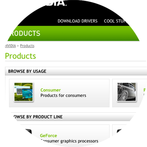 NVIDIA_Product_Index_Featured_thumb