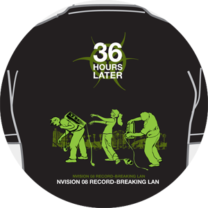 NVISION_World_Record_Tee_Featured_Thumb