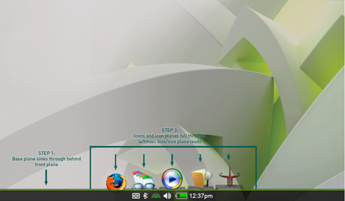 Netbook_OS_04