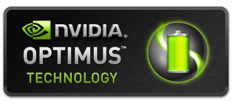 Optimus_Logo_SM