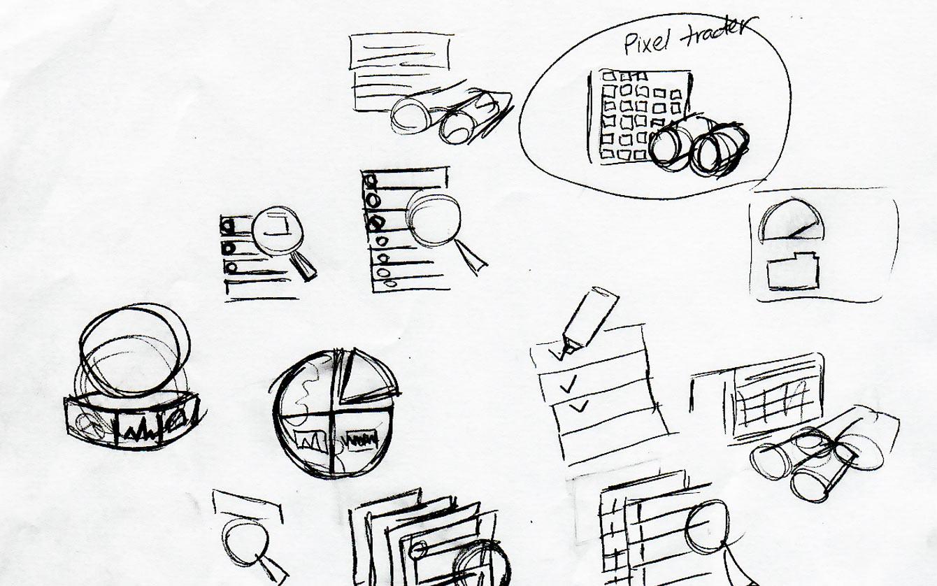 WebSuiteIcons_Sketches
