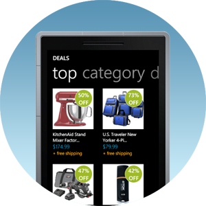 eBay_Windows_Phone_Featured_Image